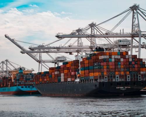 Cargo Superintendency